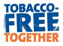tobacco-free-together